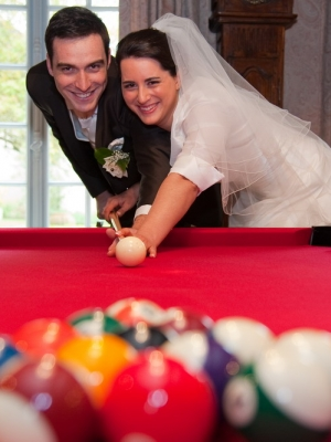 02_photographe_mariage_chartres.jpg