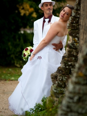 27_photographe_mariage_chartres.jpg